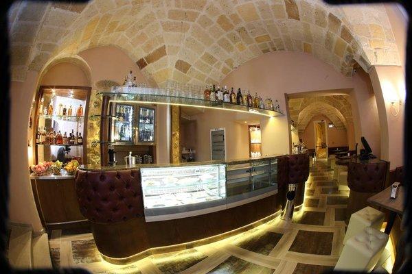 Le Club Boutique Hotel - фото 16