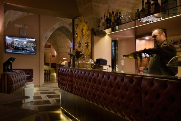 Le Club Boutique Hotel - фото 5