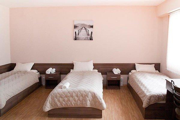 Motel Maritsa - 3