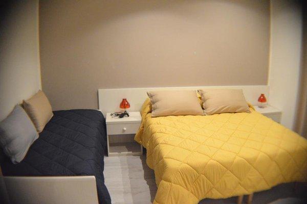 Matera Sassi Rooms 21/a e 21/b - 50