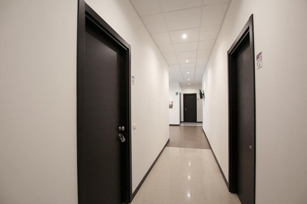 Matera Sassi Rooms 21/a e 21/b - 19