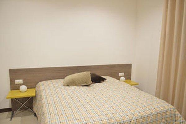 Matera Sassi Rooms 21/a e 21/b - 4