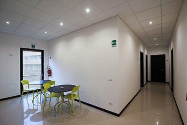 Matera Sassi Rooms 21/a e 21/b - 7