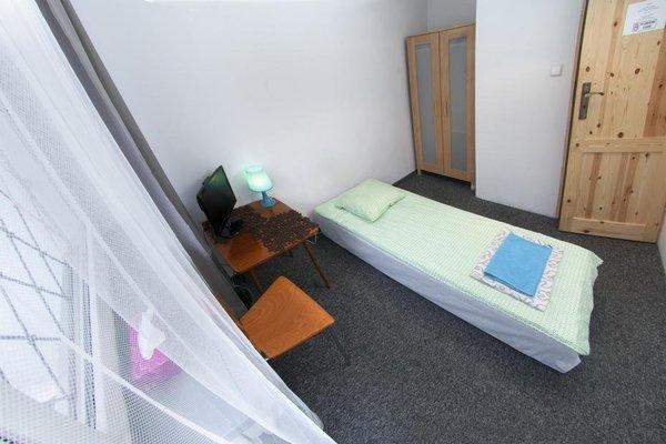 Wierzbno Hostel - фото 3