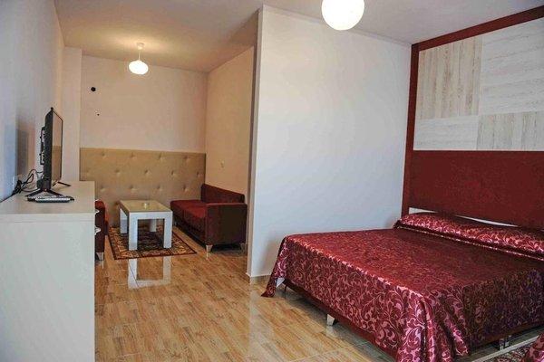 Hotel 045 - фото 11