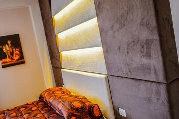 Hotel 045 - фото 12