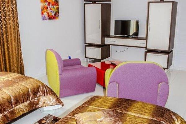 Hotel 045 - фото 15