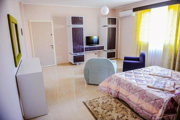 Hotel 045 - фото 16
