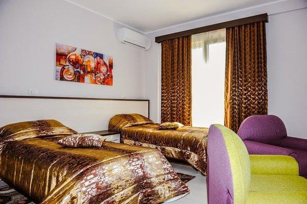 Hotel 045 - фото 18