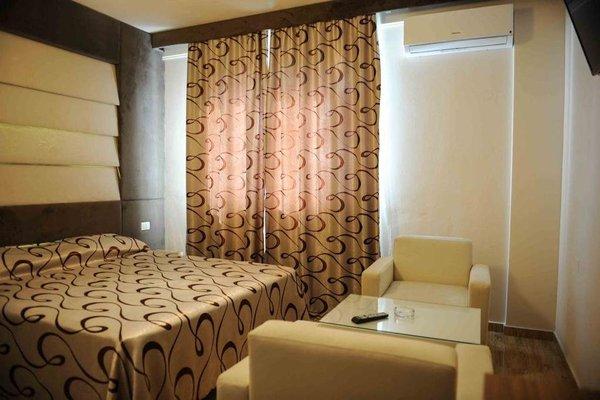 Hotel 045 - фото 3