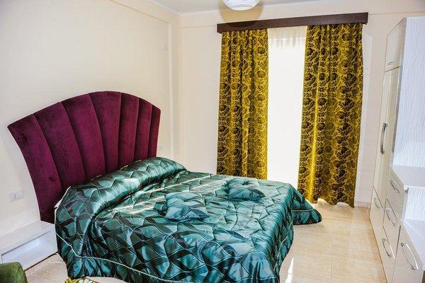 Hotel 045 - фото 4