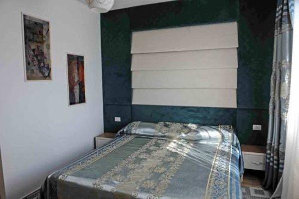 Hotel 045 - фото 8