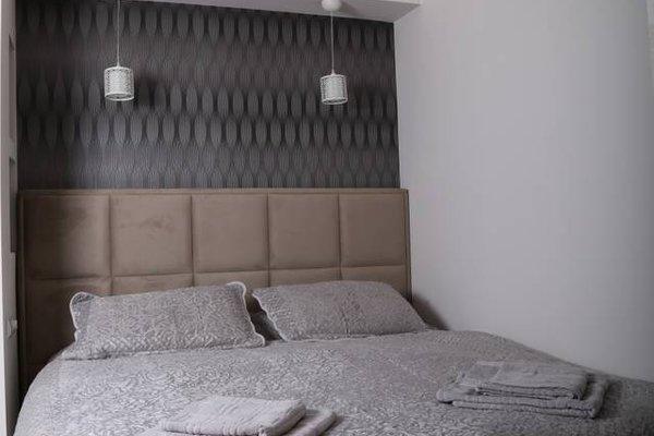 Apartment Teryan Street 56 - фото 4