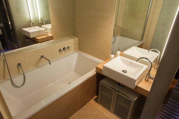 Diamond River Apartment Karlin - фото 5