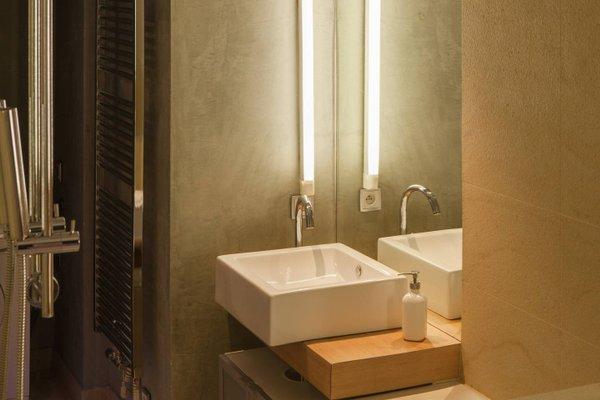 Diamond River Apartment Karlin - фото 7
