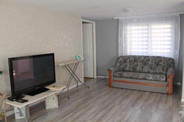 Apartament u Marzenki - 10