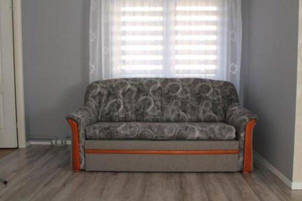 Apartament u Marzenki - 14