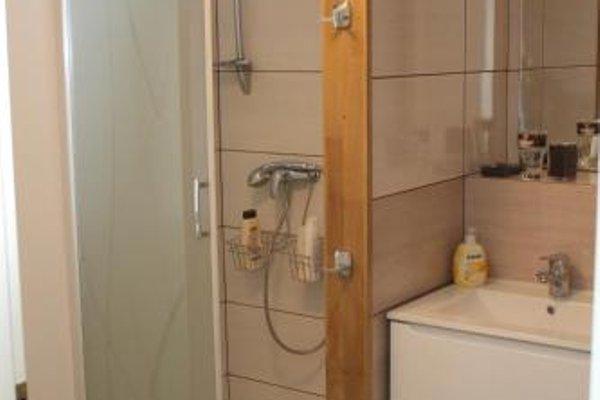 Apartament u Marzenki - 3