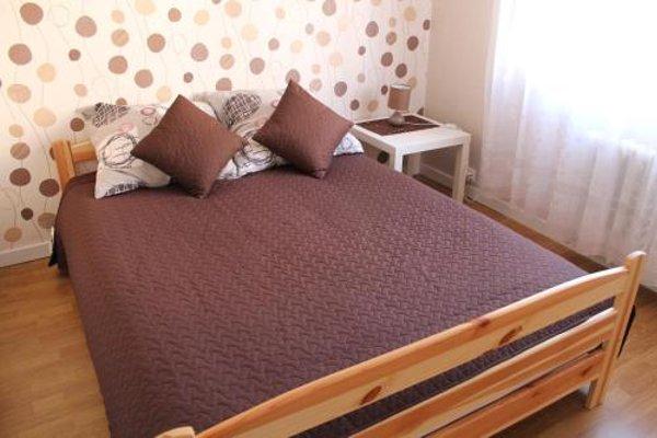 Apartament u Marzenki - 5