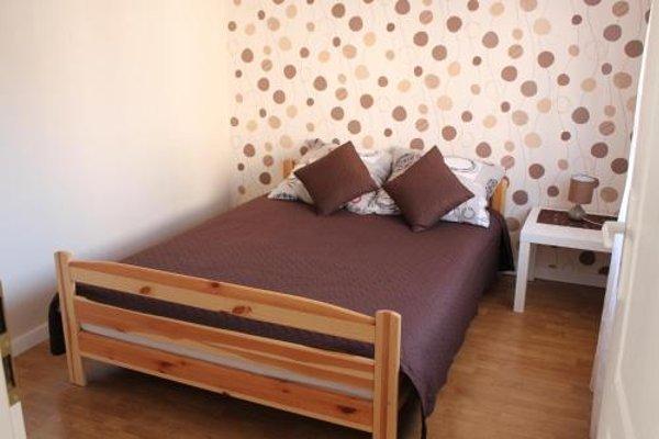 Apartament u Marzenki - 6