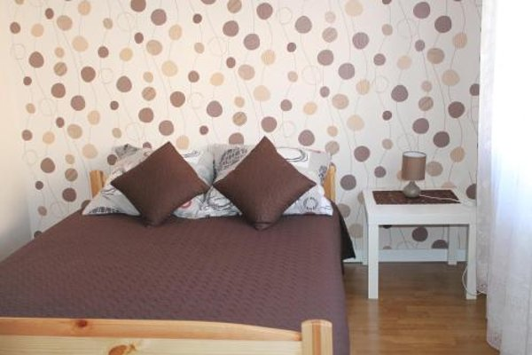 Apartament u Marzenki - 7