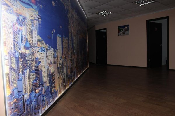 Хостел Max-Hostel - 13