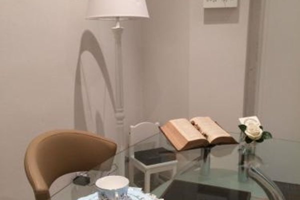 Rooms Graziella Ortigia Island - 10