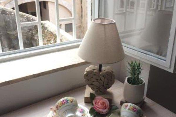 Rooms Graziella Ortigia Island - 14