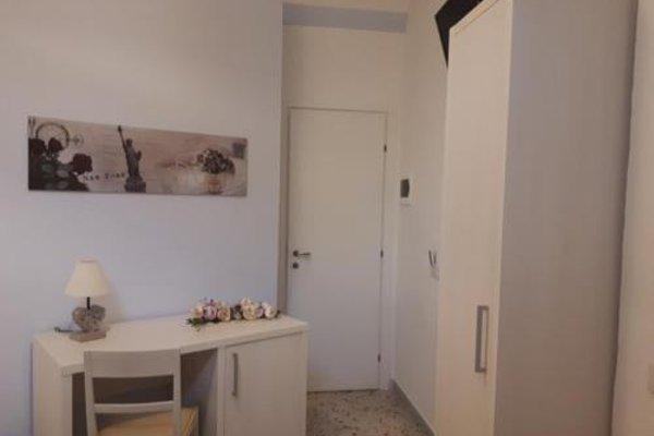 Rooms Graziella Ortigia Island - 18