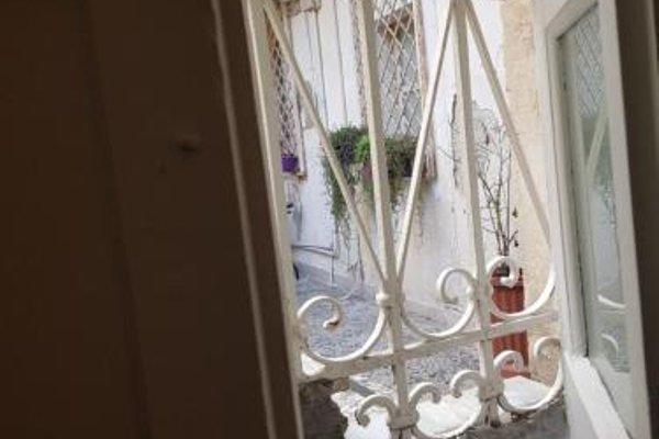 Rooms Graziella Ortigia Island - 19