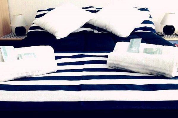 Rooms Graziella Ortigia Island - 22