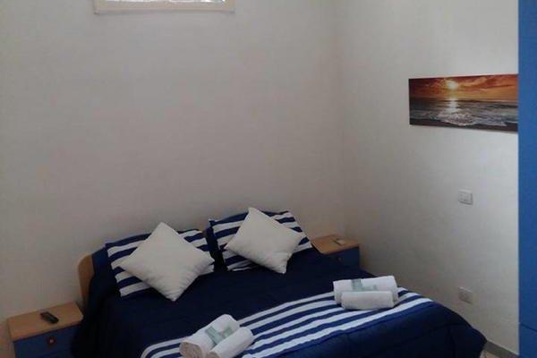 Rooms Graziella Ortigia Island - 4