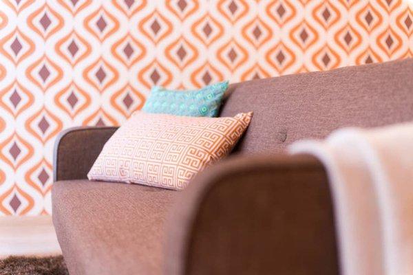 Sweet Inn Apartment - Argent - фото 18