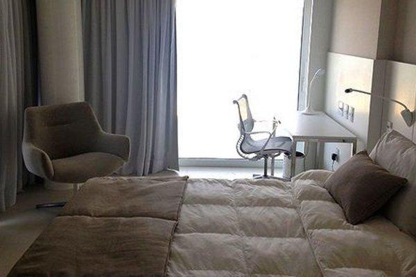 Blue Tree Premium Design Rio de Janeiro - фото 16