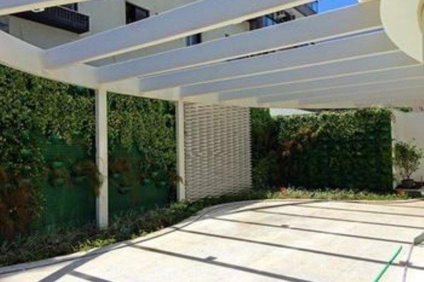 Blue Tree Premium Design Rio de Janeiro - фото 19