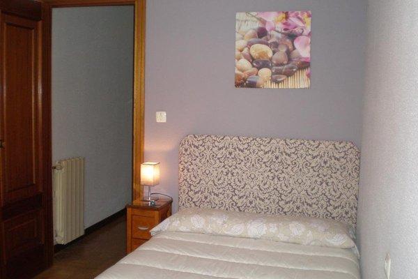 Apartamento Almira - 36