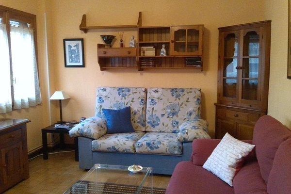Apartamento Almira - 4