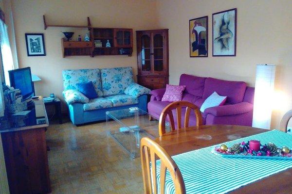 Apartamento Almira - 6
