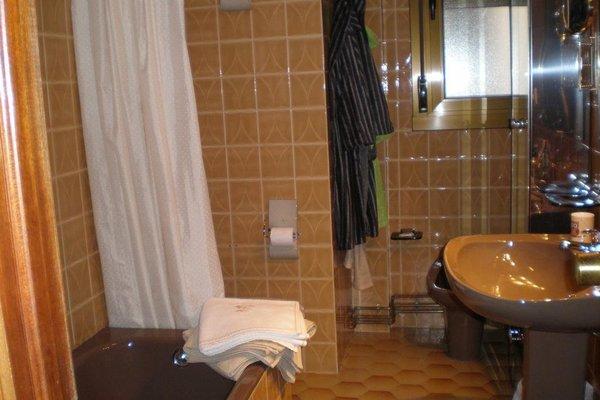 Apartamento Almira - 9