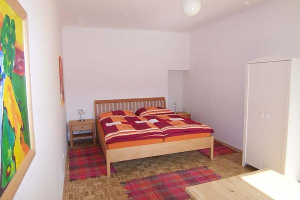 Apartment Center - фото 8