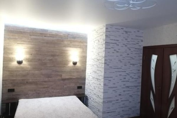 Apartment na Komsomol'skoy - фото 10