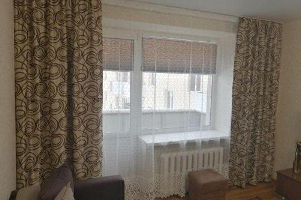 Apartment na Komsomol'skoy - фото 11