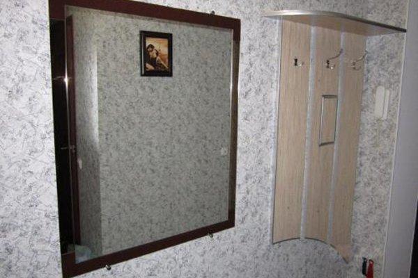 Apartment na Komsomol'skoy - фото 7