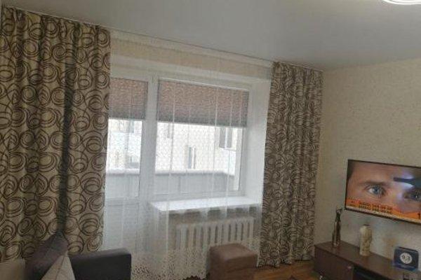 Apartment na Komsomol'skoy - фото 9
