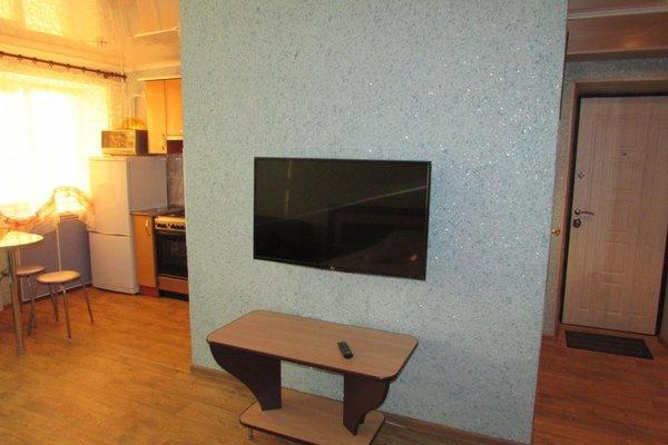 Apartment Lenina 10 - фото 10