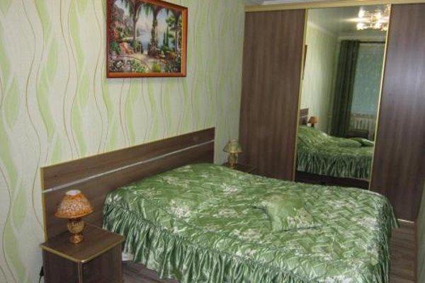 Апартаменты «На Ленина, 1» - 16