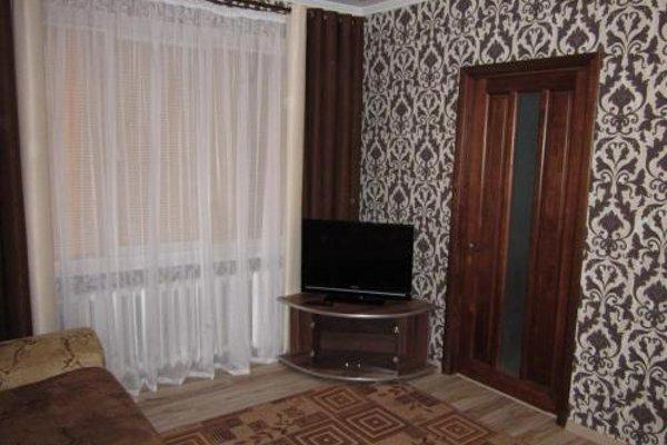 Апартаменты «На Ленина, 1» - 12