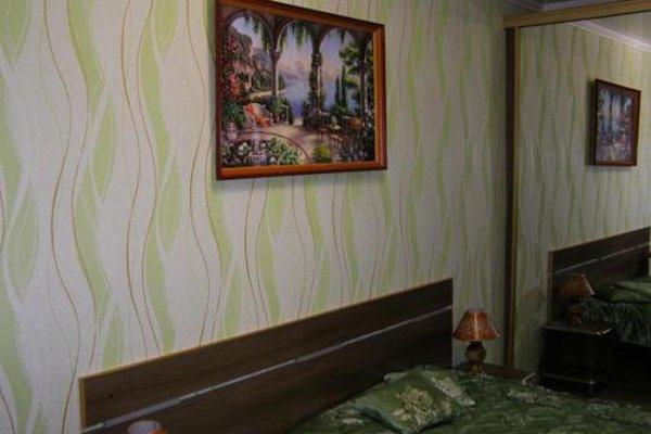 Апартаменты «На Ленина, 1» - 14