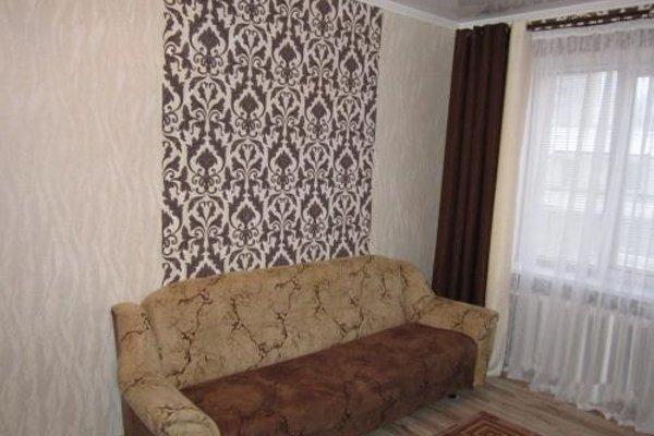 Апартаменты «На Ленина, 1» - 9