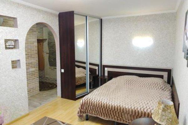 Apartment na Lenina 8 - фото 3